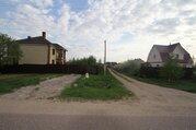 Продается земельный участок 15 соток, д. Пересветово, г. Дмитров - Фото 1