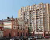 Продам 1-комнатную квартиру метро Таганская (ЦАО) - Фото 1