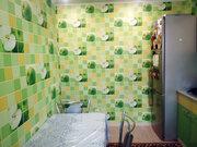 1 530 000 Руб., Продается 1-комнатная квартира, ул. Чапаева, Купить квартиру в Пензе по недорогой цене, ID объекта - 321180754 - Фото 7