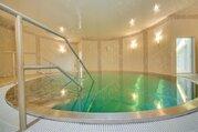 Продается квартира г.Москва, Новый Арбат, Купить квартиру в Москве по недорогой цене, ID объекта - 320733794 - Фото 8