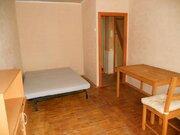 1 комнатная квартира по улице Октябрьская в городе Серпухов - Фото 3