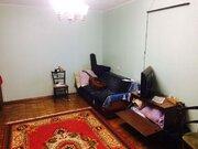1 к.кв. г. Подольск, ул. Трубная, д. 28, Купить квартиру в Подольске по недорогой цене, ID объекта - 318672170 - Фото 5