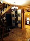 Продам коттедж ул. Шаумяна, 12 - Фото 4