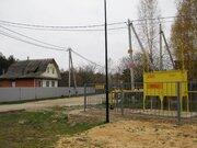 Продам дом в санатории Московская область - Фото 5