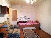 Однокомнатная квартира в Ликино-Дулево - Фото 2