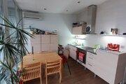 Продажа квартиры, Rpniecbas iela, Купить квартиру Рига, Латвия по недорогой цене, ID объекта - 311843427 - Фото 7