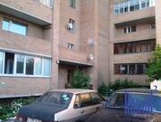 Продается 2-комнатная квартира Подольск Колхозная - Фото 1