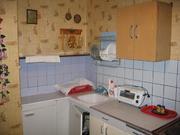 1-комнатная квартира: Москва, Камчатская ул, 11 - Фото 1