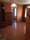 Продается 2 комнатная квартира г. Чехов ул. Мира д.1 - Фото 1