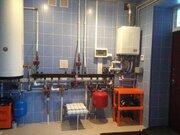 Продажа дома 230 кв.м на 9 сотках по Дмитровскому, Ярославскому шоссе - Фото 4