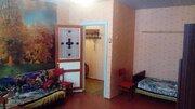 Продается 1-к квартира город Жуков - Фото 3