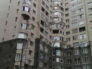 1ккв Комендантский пр, 42к1 - Фото 5