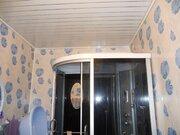 Продам 1-ю квартиру на ул. Шмелева - Фото 4