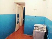Продажа квартир в Учалах