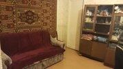 Продается 2-ая квартира проспект Жуковского - Фото 4