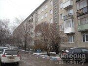 Продажа квартиры, Новосибирск, Ул. 9 Гвардейской Дивизии
