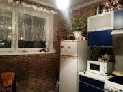 Продаю двух комнатную квартиру ул. Корнейчука свао Москва - Фото 2