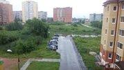 2-к квартира в пос. Белоозерский - Фото 2