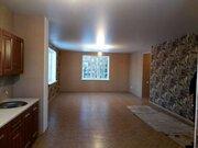 Продается новый одноэтажный дом в д.Прудцы, Дмитровский район - Фото 2