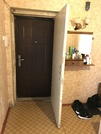 Прямая продажа 1 к.кв. - 38 м2, 2/6 эт, Гатчина, ул. Рощинская д. 13а - Фото 2