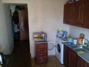 Продам двухкомнатную квартиру в 1-м Заречном - Фото 2