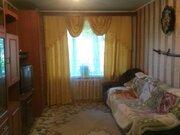 Продается 3 комнатная квартира, д. Нижнее Мячково. - Фото 1