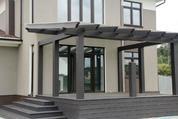 Коттедж 227 кв.м. в кп Остров Эйрин, Калужское шоссе, 25 км, Москва - Фото 2