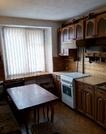 Продажа квартир ул. Папина