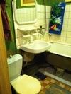 1-комнатная квартира в центре г. Мытищи - Фото 5