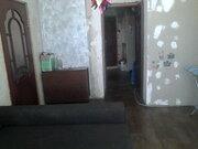 Продается 3-комнатная кв. ул. Кирова 34 - Фото 4