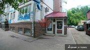 Сдаюофис, Нижний Новгород, улица Максима Горького, 220