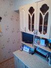 Продам 2-ж комнатную квартиру в Клину - Фото 1