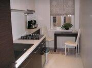 185 000 €, Продажа квартиры, krija valdemra iela, Купить квартиру Рига, Латвия по недорогой цене, ID объекта - 311839338 - Фото 6