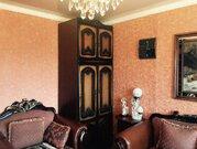 Селятино 2 комнатная квартира в отличном состоянии - Фото 1