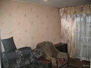 Уютная 3-к квартира по хорошей цене! - Фото 2