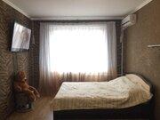 Продажа 1к.кв. Севастопольский проспект 42 - Фото 3