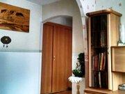 Продажа четырехкомнатной квартиры на Керченской улице, 28 в Нижнем .