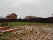 Покров д, Чеховский район , Симферопольское шоссе 53 км от МКАД. - Фото 5