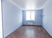 """3-комнатная квартира с евро-ремонтом, микрорайон """"Юбилейный"""" - Фото 4"""
