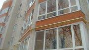 Продажа квартиры, Обнинск, Пионерский проезд - Фото 3