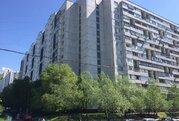 Срочно продаётся 1-комнатная квартира в хорошем состоянии ! - Фото 3