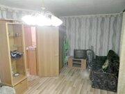 1к. квартира в Пушкинском районе, Детскосельский, Колпинское шоссе - Фото 1