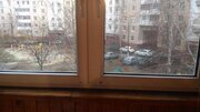 Продажа квартиры, Белгород, Ул. Конева, Купить квартиру в Белгороде по недорогой цене, ID объекта - 323218964 - Фото 14