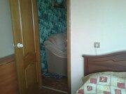 2 350 000 руб., Срочно продам 2х комнатную квартиру, Купить квартиру в Нижнем Новгороде по недорогой цене, ID объекта - 316731490 - Фото 10