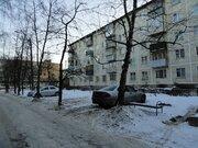 Отличную двухкомнатную квартиру в г. Серпухов район Ногина - Фото 1