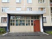 4-комнатная квартира Осташковская ул. д.28 - Фото 2