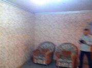 2 093 422 Руб., Продажа квартиры, Находка, Ул. Красноармейская, Купить квартиру в Находке по недорогой цене, ID объекта - 323100959 - Фото 13