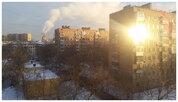 Квартира на Пролетарской! - Фото 2
