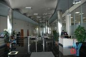 Здание в аренду в Химках. Свободное назначение. - Фото 2