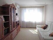 Двухкомнатная квартира на Мухина - Фото 4